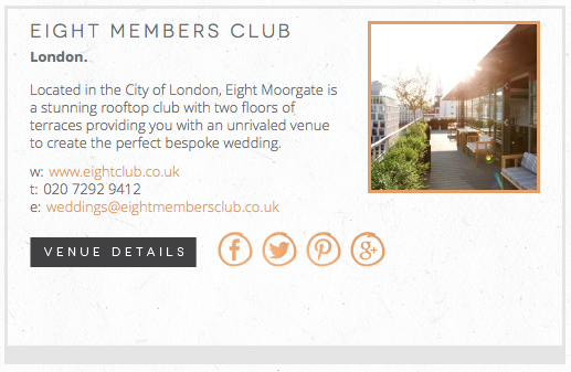 coco-wedding-venues-in-london-eight-members-club-city-wedding-venues-tile