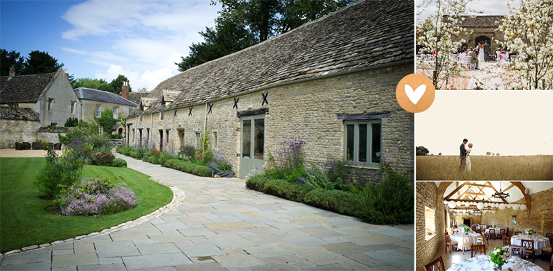 coco-wedding-venues-in-oxfordshire-caswell-house-barn-wedding-venues-collection
