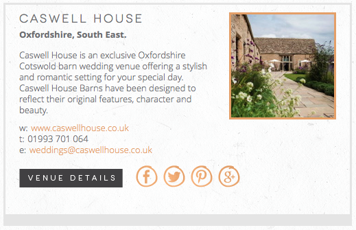 coco-wedding-venues-in-oxfordshire-caswell-house-barn-wedding-venues-tile