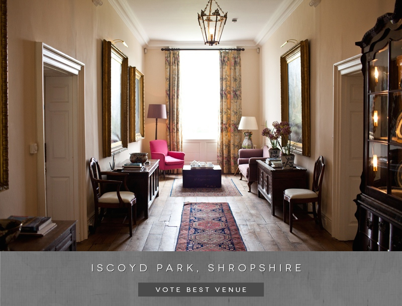 coco-wedding-venues-iscoyd-park-best-wedding-venue-perfect-wedding-magazine-awards-jo-hastings-photography-1a