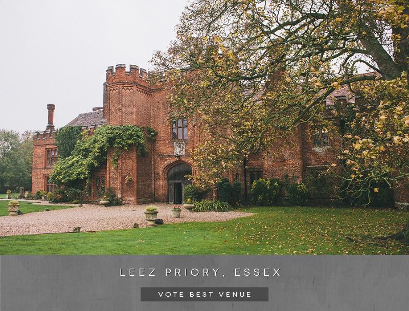 coco-wedding-venues-leez-priory-best-wedding-venue-perfect-wedding-magazine-awards-caversham-photography-1