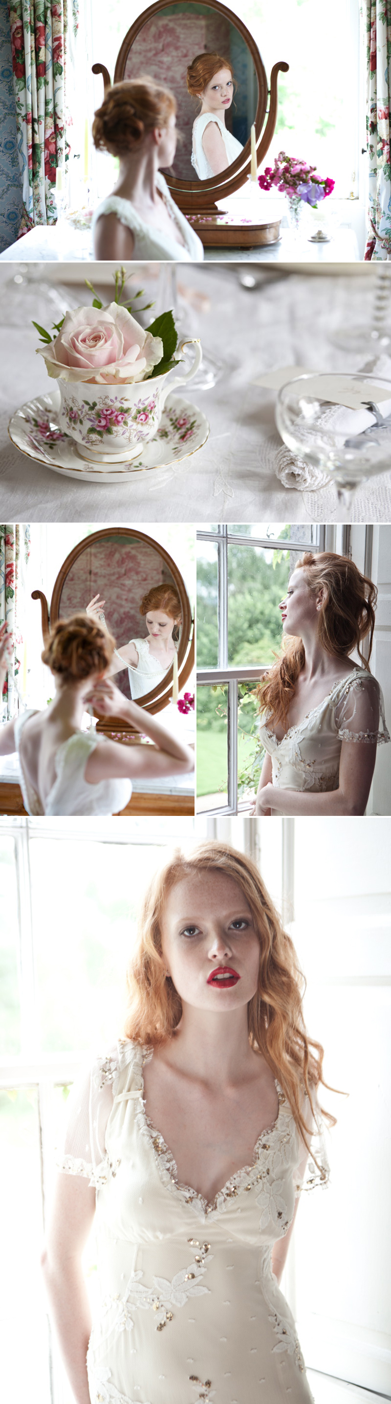 coco-wedding-venues-pennard-house-vintage-styled-shoot-layer-1