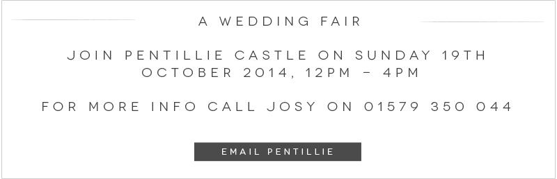 coco-wedding-venues-pentillie-castle-cornwall-elegant-bride-wedding-fair-october-2014-summary-box-2