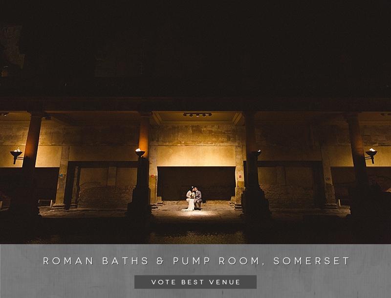 coco-wedding-venues-roman-baths-and-pump-room-best-wedding-venue-perfect-wedding-magazine-awards-lisa-dawn-1