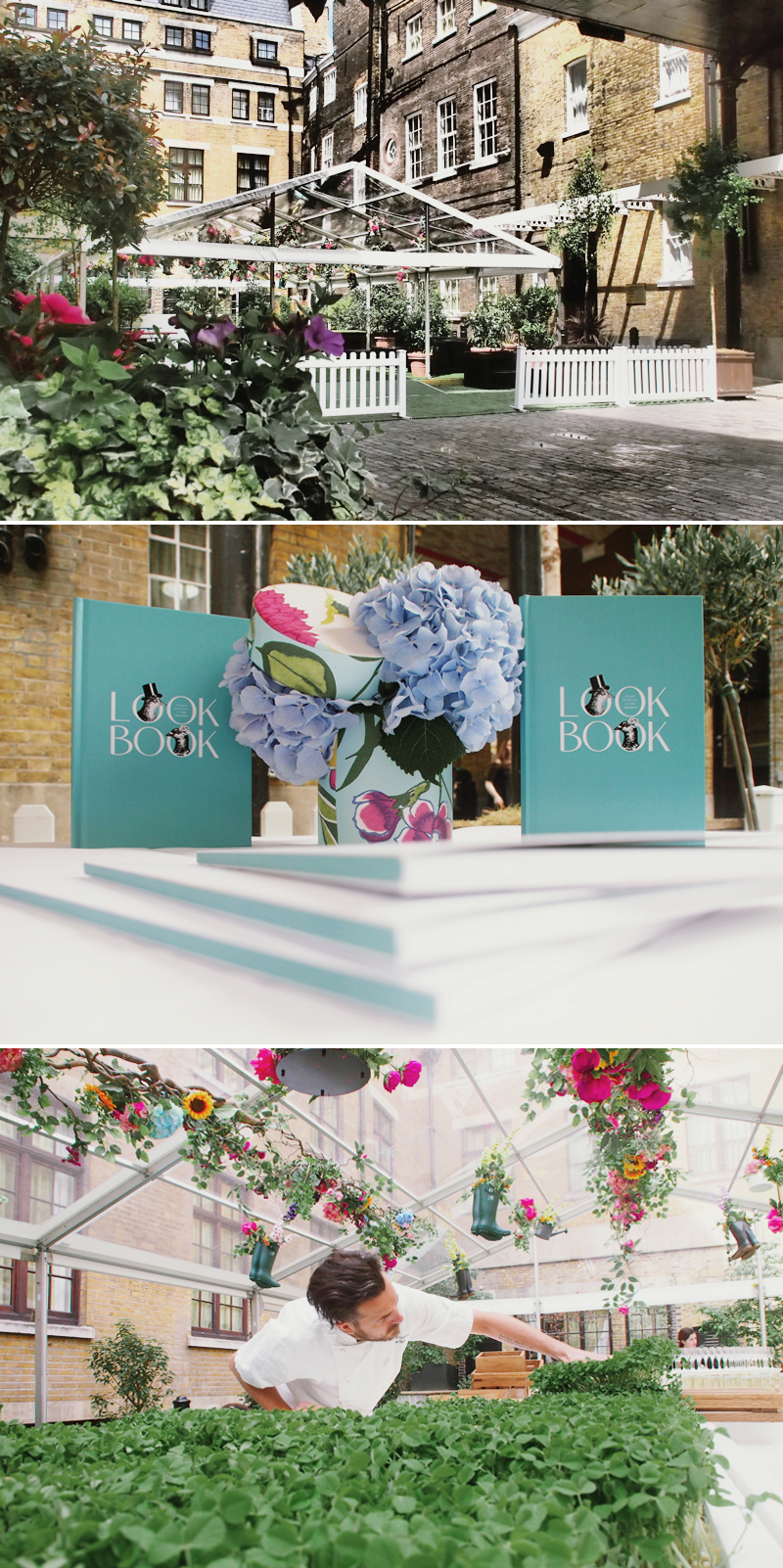 coco-wedding-venues-the-brewery-proposal-london-wedding-venue-101