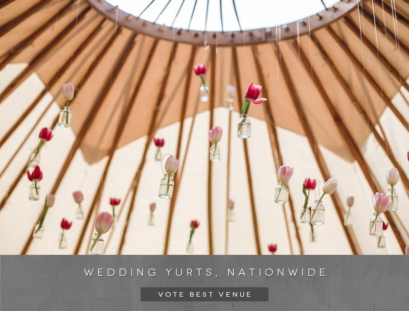 coco-wedding-venues-wedding-yurts-best-wedding-venue-perfect-wedding-magazine-awards-rachel-lily-photography-1