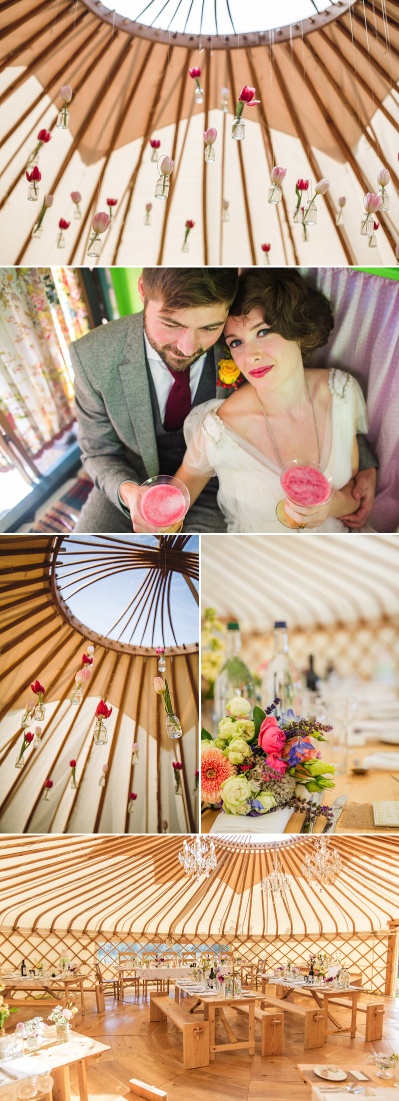 coco-wedding-venues-wedding-yurts-the-practical-guide-to-hiring-wedding-yurts-1