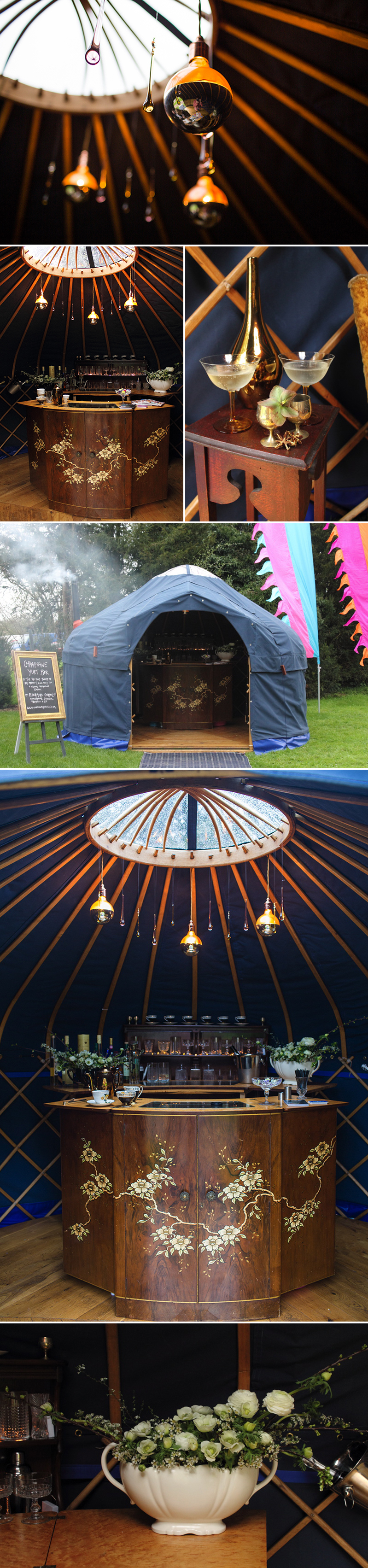 coco-wedding-venues-wedding-yurts-the-practical-guide-to-hiring-wedding-yurts-2