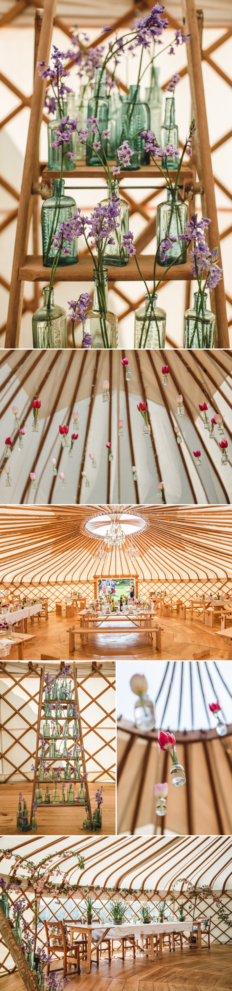 coco-wedding-venues-wedding-yurts-the-practical-guide-to-hiring-wedding-yurts-4