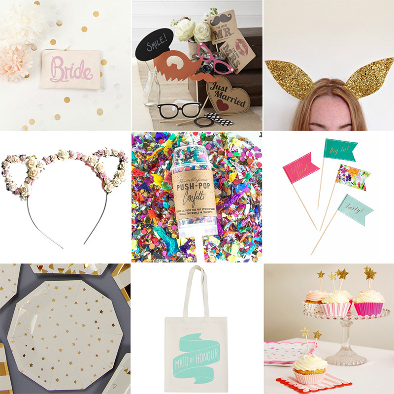 henbox-hen-party-supplies-coco-wedding-venues-1