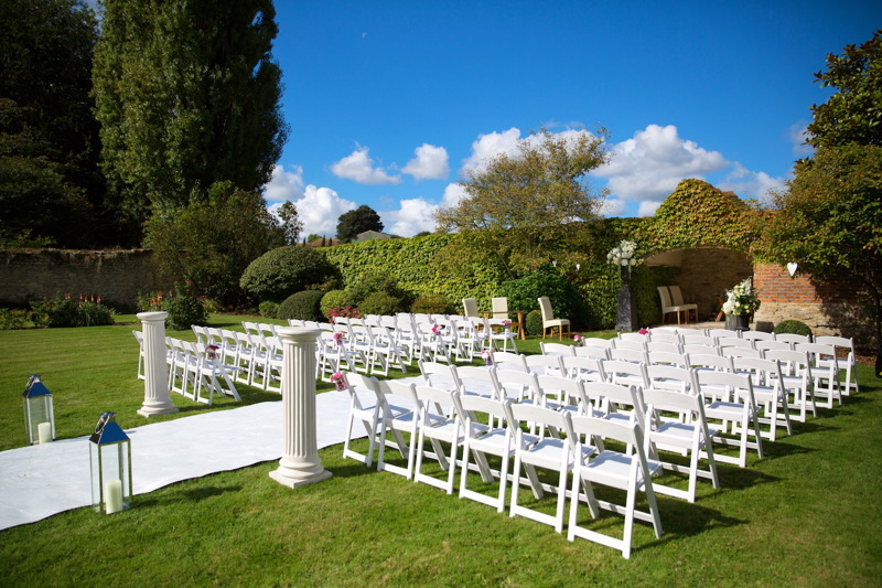 Image courtesy of Bijou Weddings.