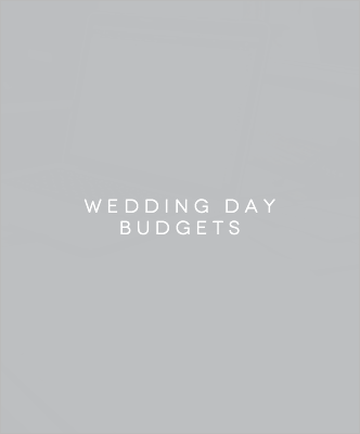 wedding-day-budgets-oct-16