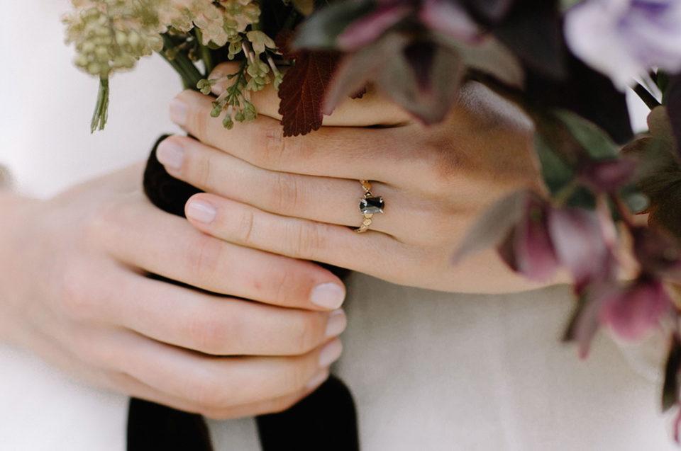 Wedding planning tips uk wedding venues directory wedding planning header junglespirit Choice Image