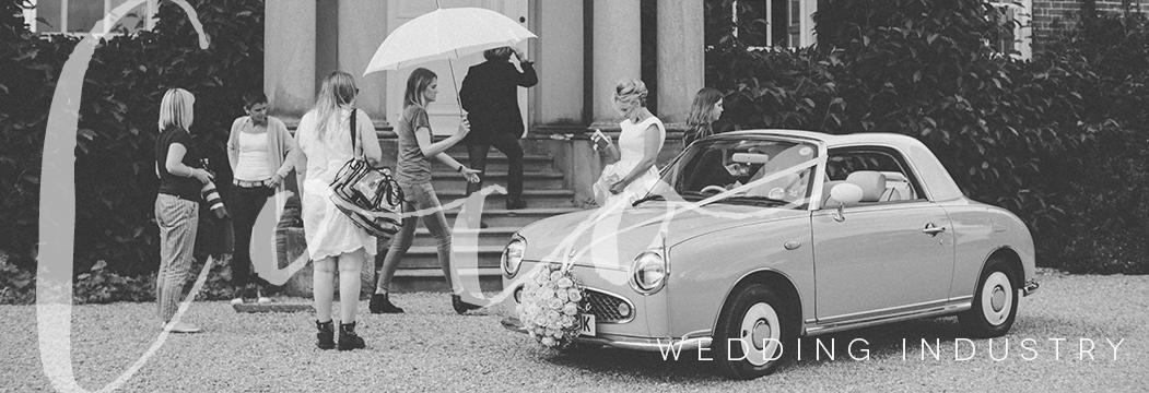 wedding-venue-search-wedding-industry-coco-wedding-venues-header-1
