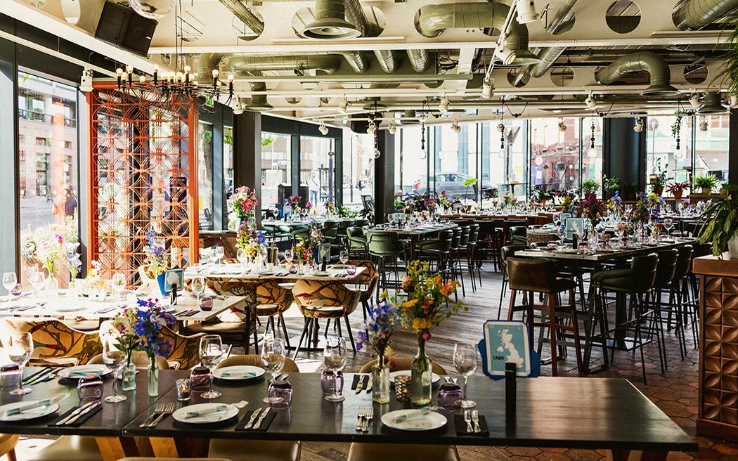 Coco wedding venues slideshow - wedding-venues-in-london-the-fable-city-wedding-venues-001