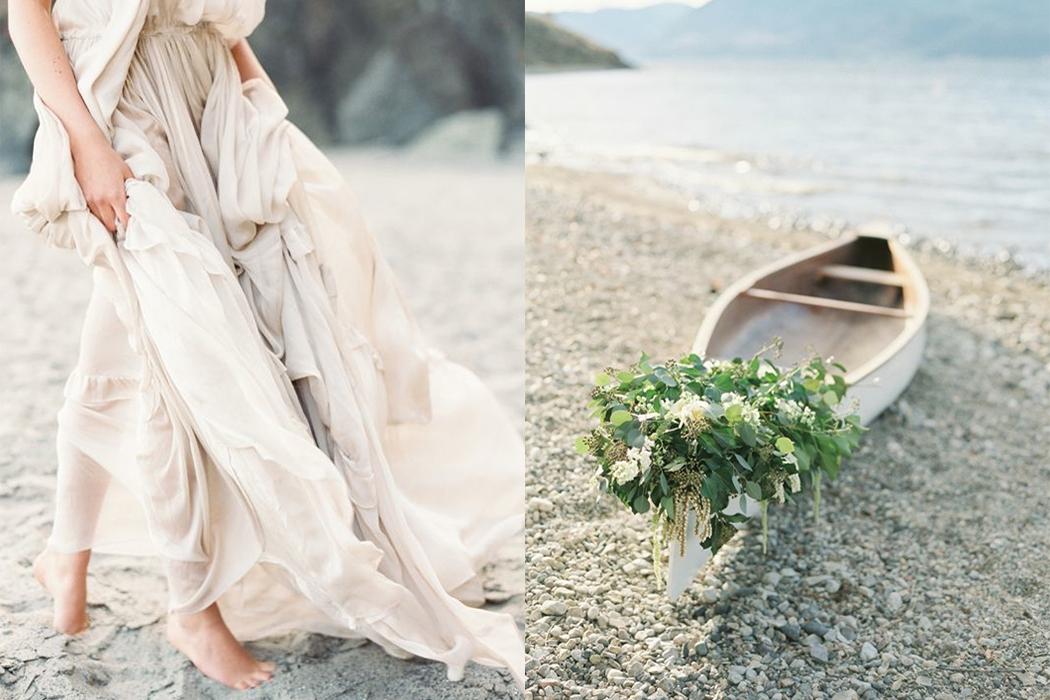 Windswept grey and dove blue nautical wedding inspiration uk windswept grey and dove blue nautical wedding inspiration junglespirit Gallery