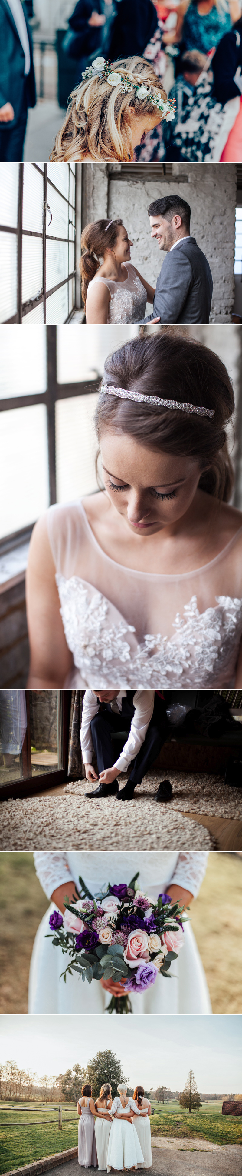 win-your-wedding-photography-with-charlotte-bryer-ash-coco-wedding-venues-competition-2a