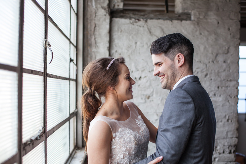 win-your-wedding-photography-with-charlotte-bryer-ash-coco-wedding-venues-competition-new