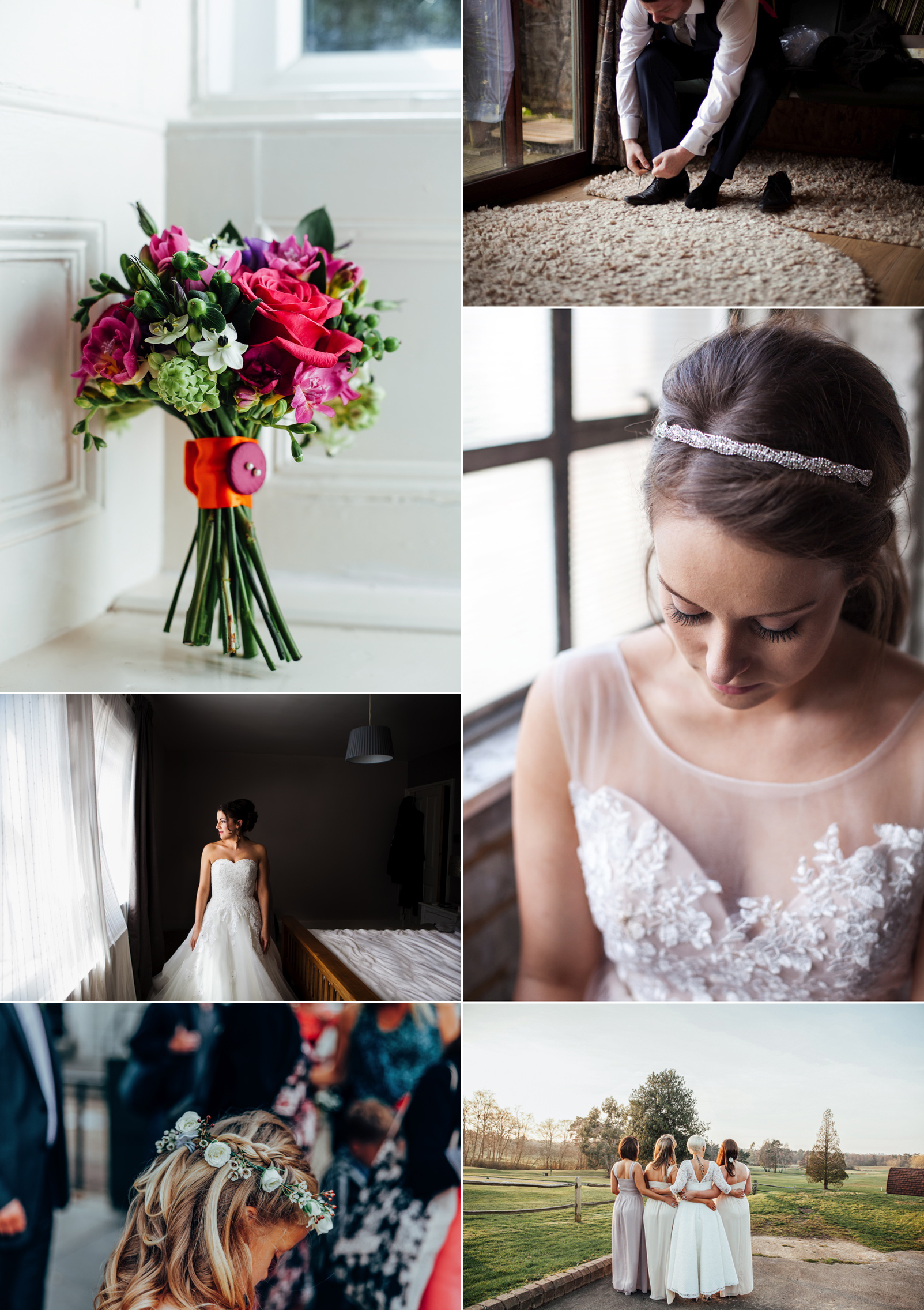 win-your-wedding-photography-with-charlotte-bryer-ash-coco-wedding-venues-competition-social-media