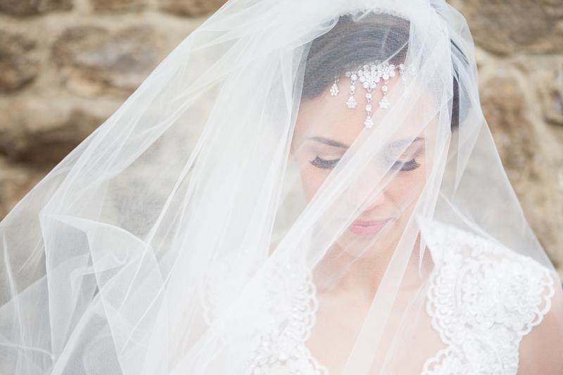 10-bridal-veils