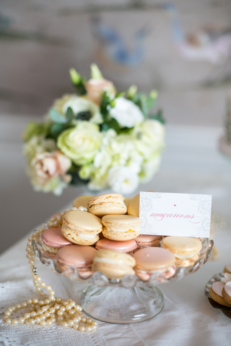 10-tips-for-the-perfect-wedding-breakfast-feature-new