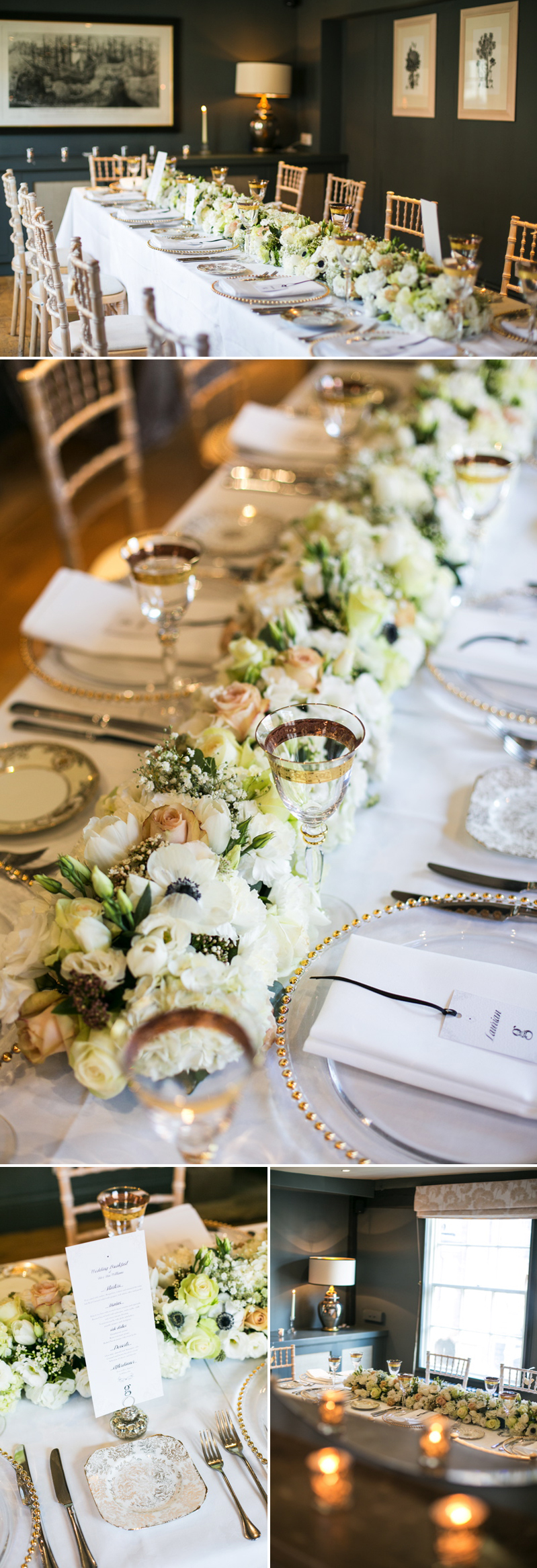 10-top-tips-for-the-perfect-wedding-breakfast-coco-wedding-venues-the-george-in-rye-anneli-marinovich-photography-2