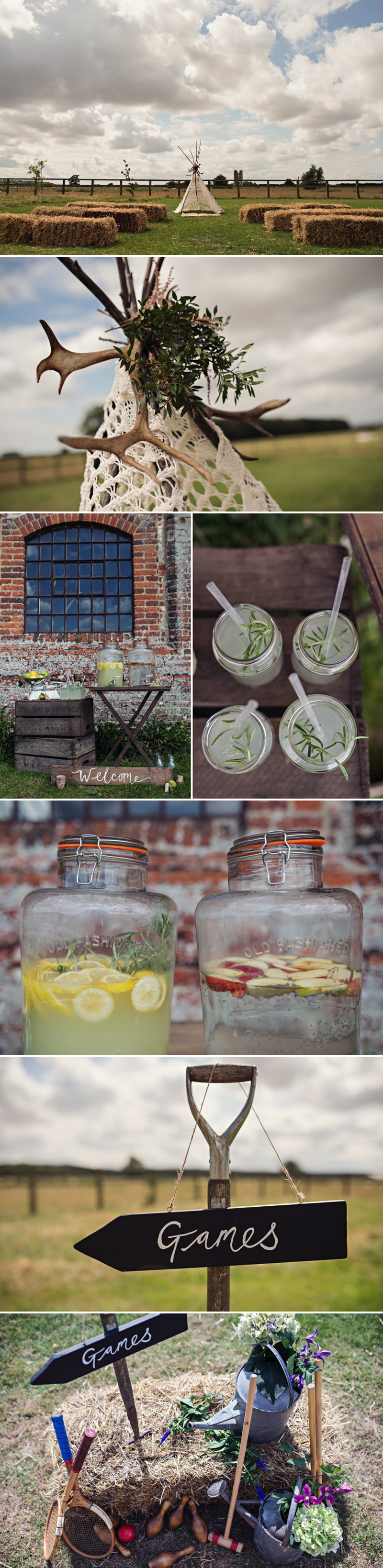 14-rustic-wedding-styling-tips-coco-wedding-venues-godwick-great-barn-summer-love-photography-layer-3
