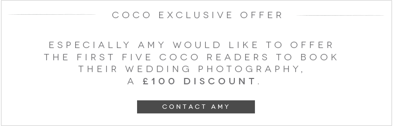 Coco-Wedding-Venues-Especially-Amy-Coco-Blog-Post-Offer-2