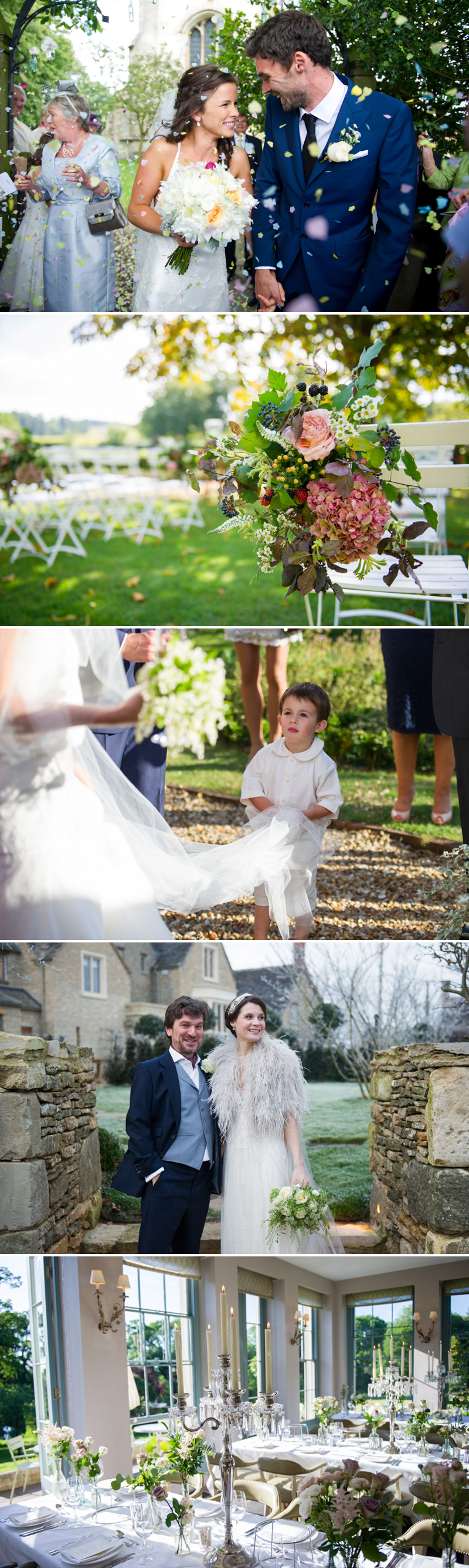 Coco-Wedding-Venues-Especially-Amy-Coco-Blog-Post-layer-2a