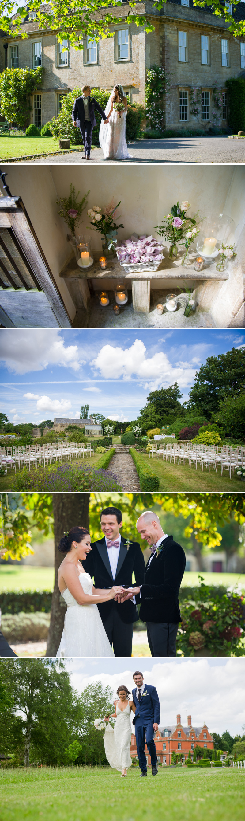 Coco-Wedding-Venues-Especially-Amy-Coco-Blog-Post-layer-3a