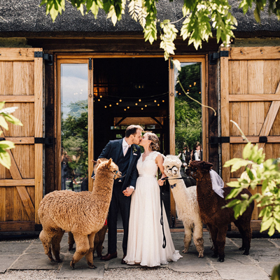 See more about The Tythe Barn wedding venue in Cotswolds,  Oxfordshire,  South East