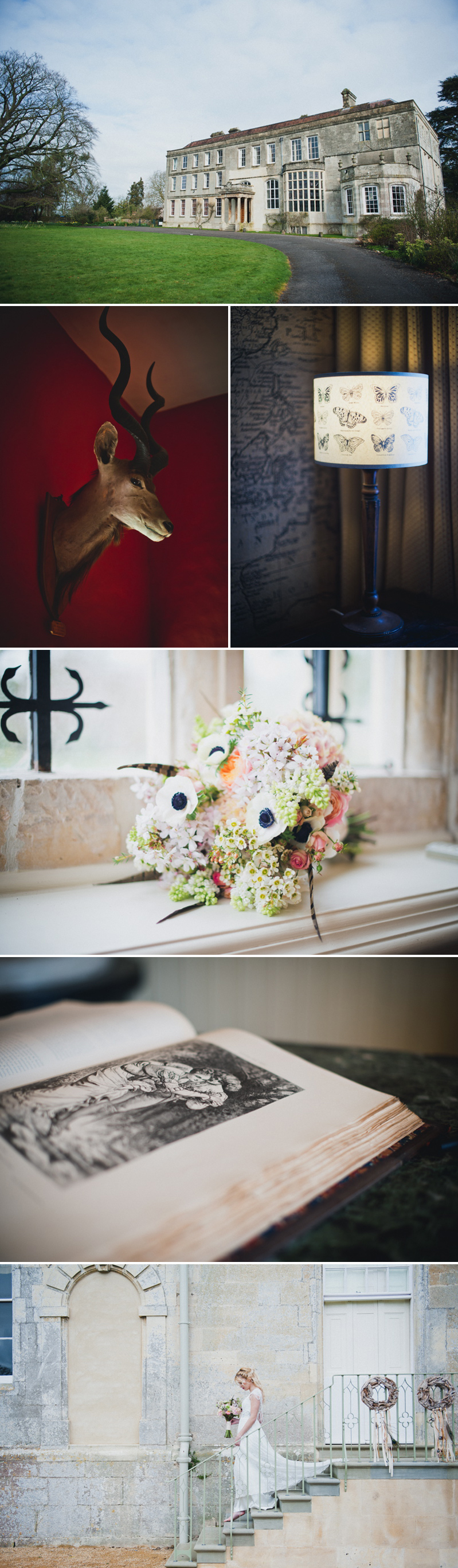 bohemian-bridal-styled-shoot-elmore-court-coco-wedding-venues-layer-1