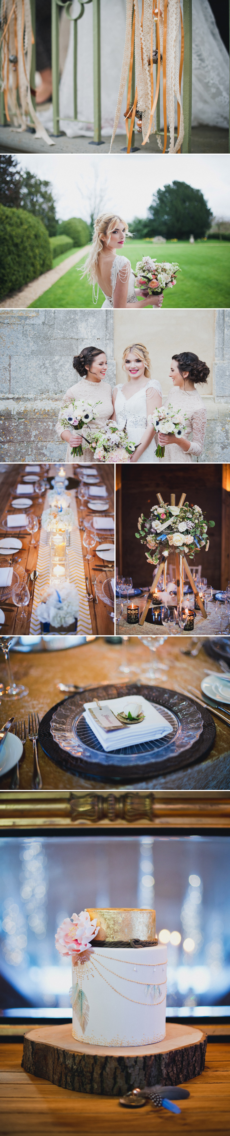 bohemian-bridal-styled-shoot-elmore-court-coco-wedding-venues-layer-2