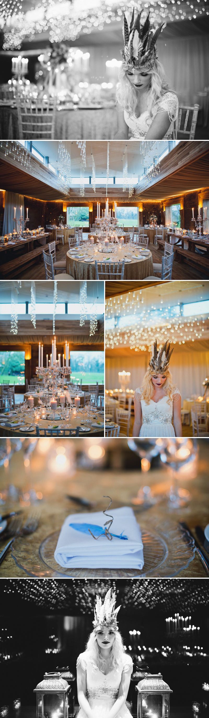 bohemian-bridal-styled-shoot-elmore-court-coco-wedding-venues-layer-3