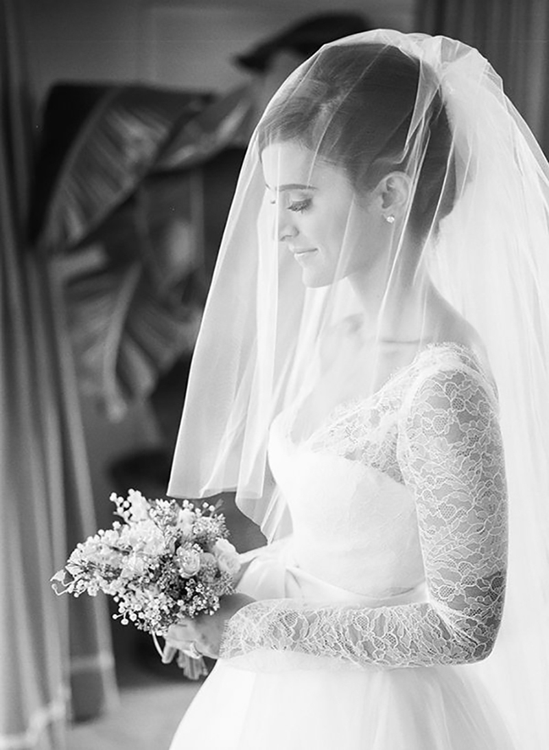 Coco wedding venues slideshow - bridal-veil-inspiration-coco-wedding-venues-braedon-flynn-via-snippet-and-ink-1
