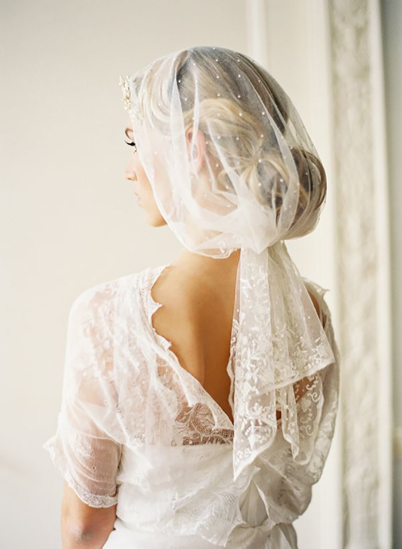 Coco wedding venues slideshow - bridal-veil-inspiration-coco-wedding-venues-rylee-hitchner-via-once-wed-1