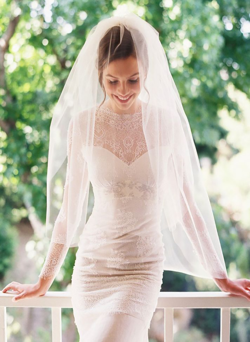 Coco wedding venues slideshow - bridal-veil-inspiration-coco-wedding-venues-via-etsy-2