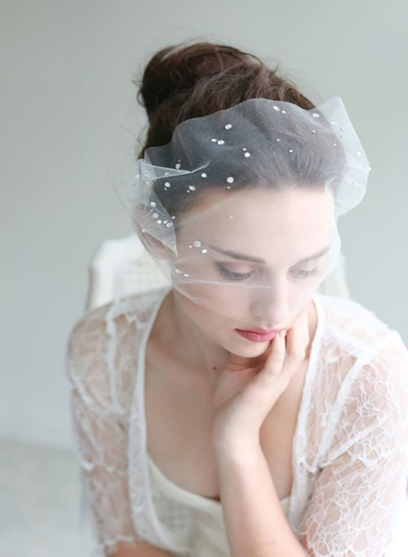 Coco wedding venues slideshow - bridal-veil-inspiration-coco-wedding-venues-via-tumblr-1