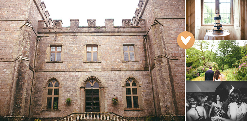 coco-wedding-venues-clearwell-castle-gloucestershire-wedding-venue-collection