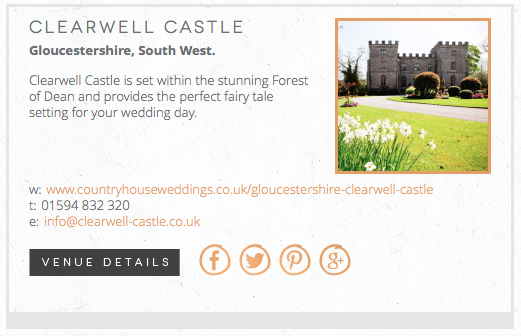 coco-wedding-venues-clearwell-castle-gloucestershire-wedding-venue-tile
