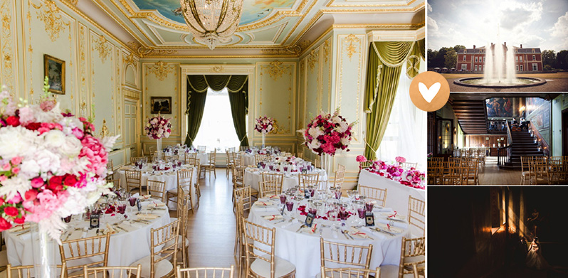 coco-wedding-venues-fetcham-park-surrey-wedding-venue-collection