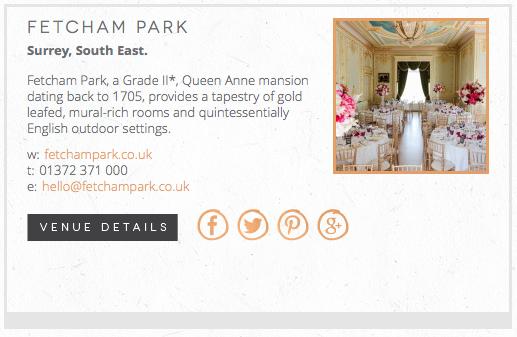 coco-wedding-venues-fetcham-park-surrey-wedding-venue-social-tile