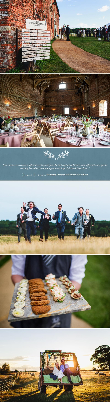 coco-wedding-venues-godwick-great-barn-2