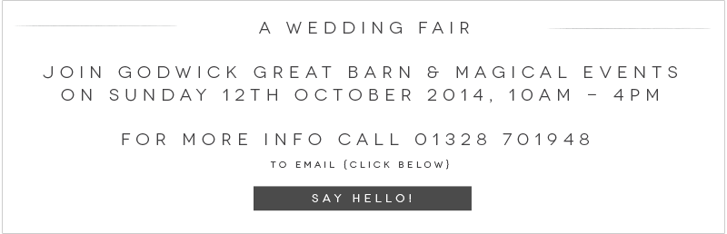 coco-wedding-venues-godwick-great-barn-the-most-unusual-wedding-fair-summary
