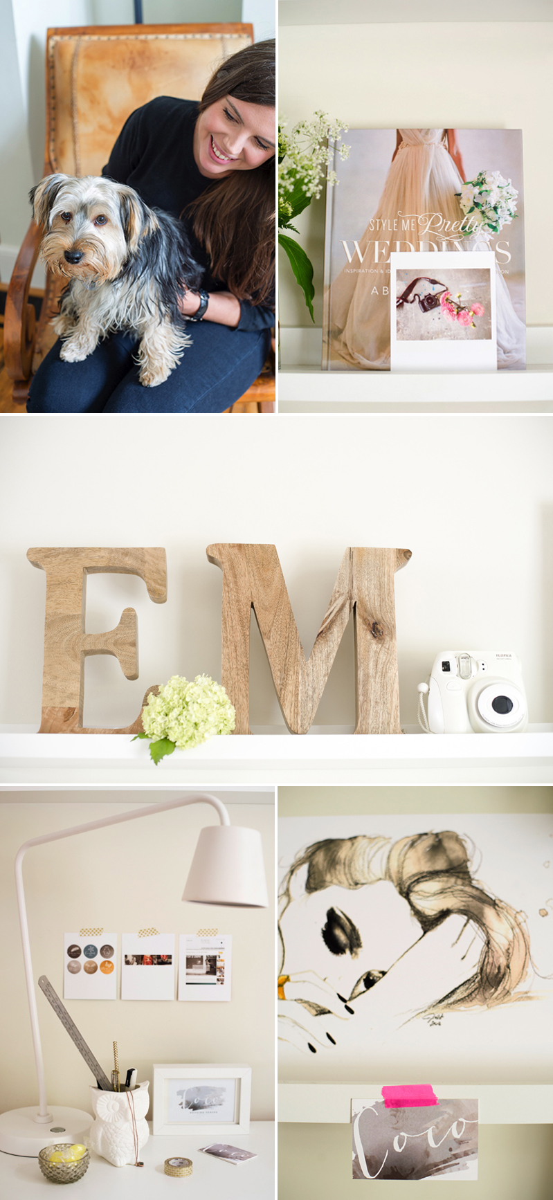coco-wedding-venues-home-style-jemma-watts-photography-layer-105