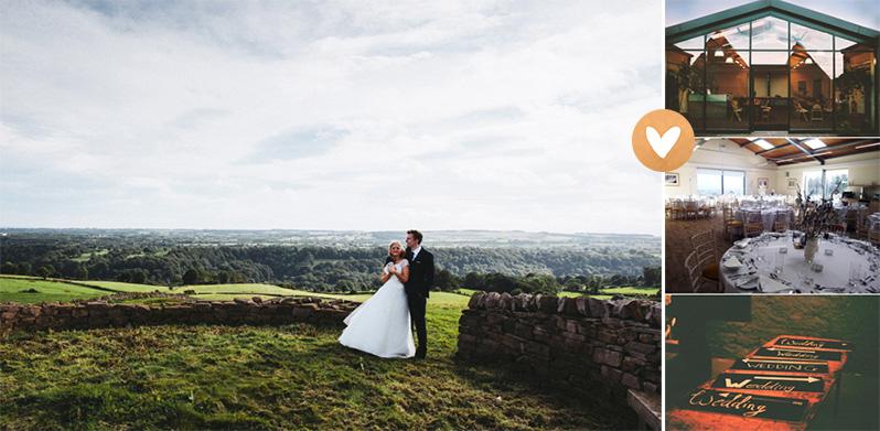 coco-wedding-venues-in-north-yorkshire-weddings-at-natural-reteats-yorkshire-dales-rustic-wedding-venues-collection