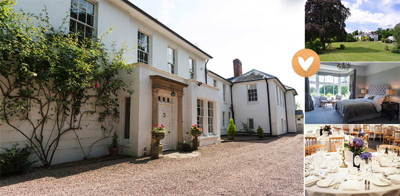 coco-wedding-venues-in-worcestershire-laughern-hill-classic-wedding-venues-coco-collection