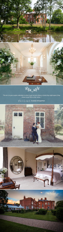 coco-wedding-venues-iscoyd-park-wedding-open-day-september-2014-layer-2