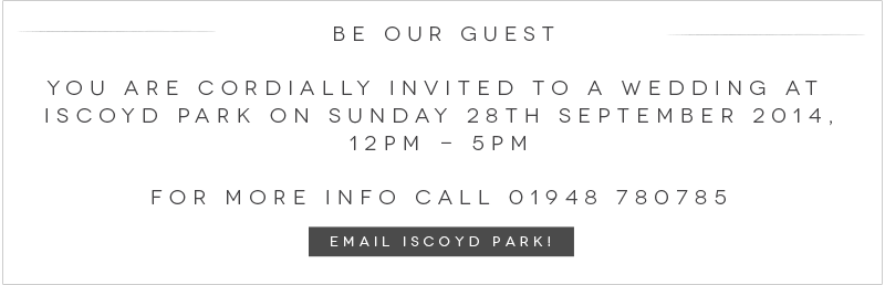 coco-wedding-venues-iscoyd-park-wedding-open-day-september-2014-summary-box