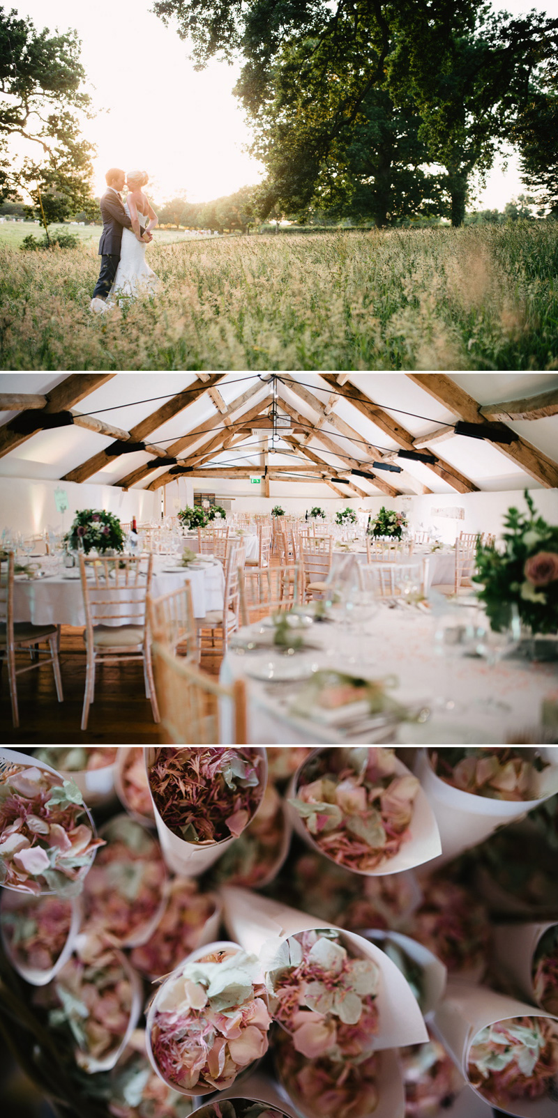 coco-wedding-venues-private-viewing-at-pennard-house-somerset